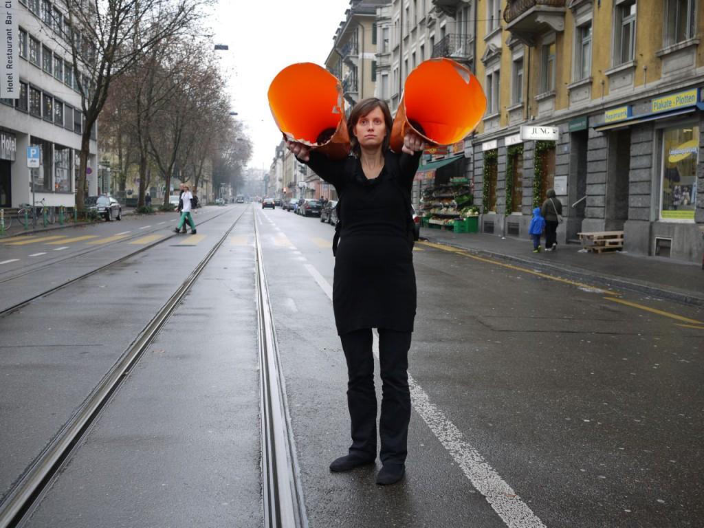 Performance for mobile loudspeakers